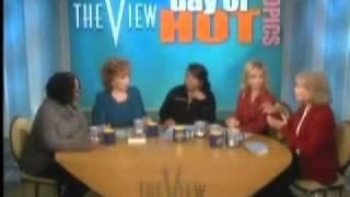 Joy Behar: What