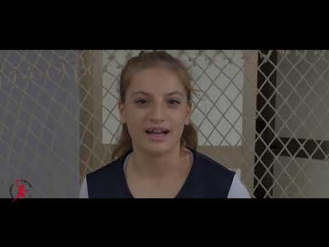 "Handball Flavioni Sport Documentary ""Una Storia da raccontare"""