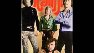 I Califfi - Chiuso Con Tutti (1968)