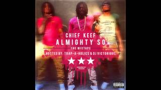 Chief Keef - Peep Hole (feat. Migos)