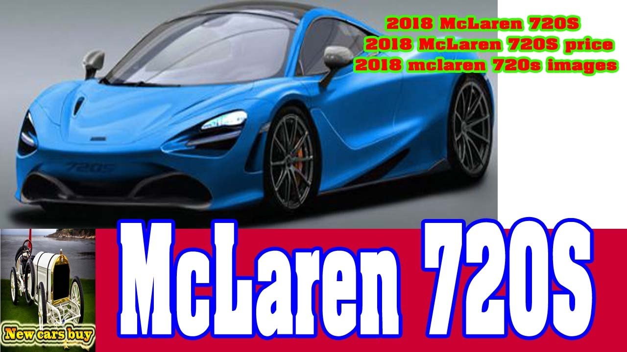2018 mclaren 675lt price. perfect price 2018 mclaren 720s  price mclaren 720s images  new cars buy on 675lt
