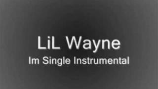 Lil Wayne I