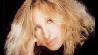 Barbra Streisand- - (Our Love) Don