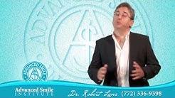 Affordable Dental Implants Port St Lucie FL - Dr. Robert Lens