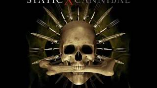 Static-X Chroma-Matic