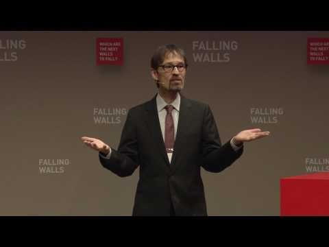Jack Gallant – Breaking the Wall of the Mind @Falling Walls Conference 2016 HD
