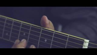 Ehsaan Tera Hoga  Junglee (1961)   Guitar instrumental cover Gurinder Negi