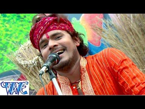 Gori Ke Tikodhwa  गोरी के टिकोढ़वा - Chait Bada Satavela - Bhojpuri Hit Chaita Songs HD