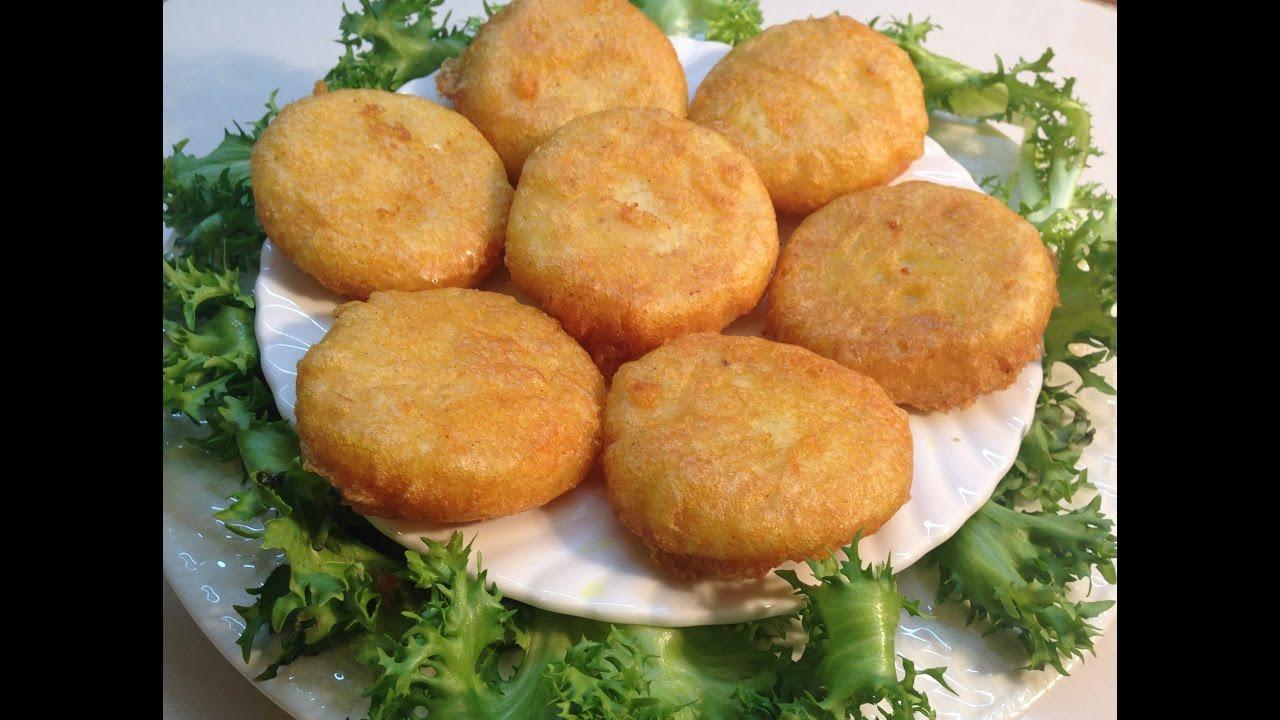معقودة البطاطس مثل المطاعم  بكل اسرارها لاول مرة /سهلة بسيطة وشهية
