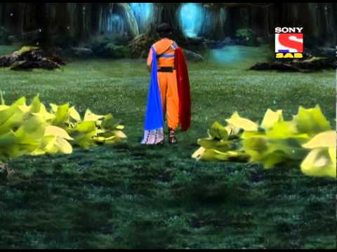 Baal Veer - Episode 226 - 6th August 2013