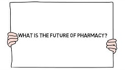 The Future of Pharmacy