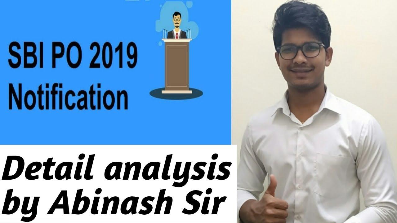 MICK - Best Educational Institute for UPSC CSE Exam, RBI Assistant