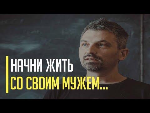 """Срочно! """"Кур*а, начни жить со своим мужем"""", - Скрыпин резко обратился к Тимошенко после скандала"""