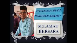 Video Persaraan Tuan Guru Besar Hj Mat Lazim download MP3, 3GP, MP4, WEBM, AVI, FLV Juli 2018