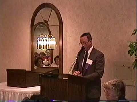 Dr. Francis J Turner