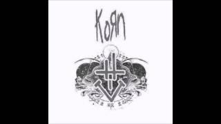 Jonathan Davis (KoRn) - Slept So Long (studio)