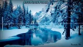 Denis Rider - Nebo i Zemlja / Небо и Земля  [ Russian Mix]