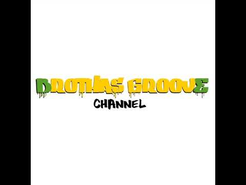 Osunlade - Mommas Groove (Jimpstercoes slipped disc mix)