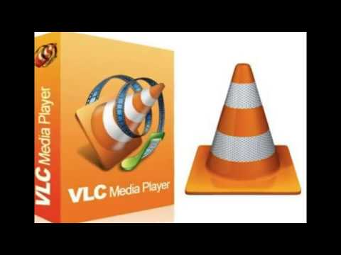 Free Download Vlc Media Player 2 2 6 Youtube