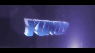 Intro #2  YUNUS EMRE  By Gazyya