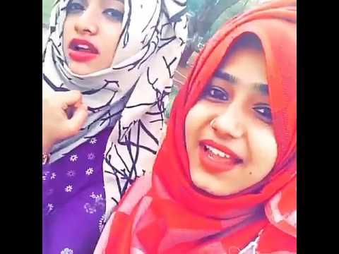 Hyderabadi girls