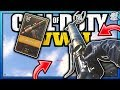 Is The Epic MG15 (Guerilla) WORTH It? | COD: WW2 (Multiplayer & Zombies Review)