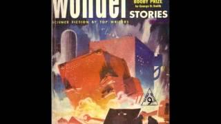 The Ideal - Stanley G. Weinbaum