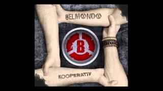 Belmondo - A tükör feat. Judie Jay, Fourtissimo, Gyurma