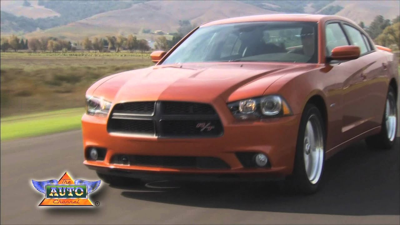 2012 dodge charger blacktop and rt youtube. Black Bedroom Furniture Sets. Home Design Ideas
