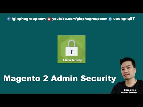 Magento 2 Admin Security [Send a notification email after logging in successfully]