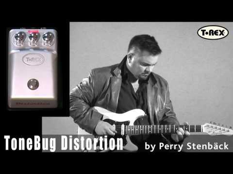 ToneBug Distortion_Perry Stenbäck.mov