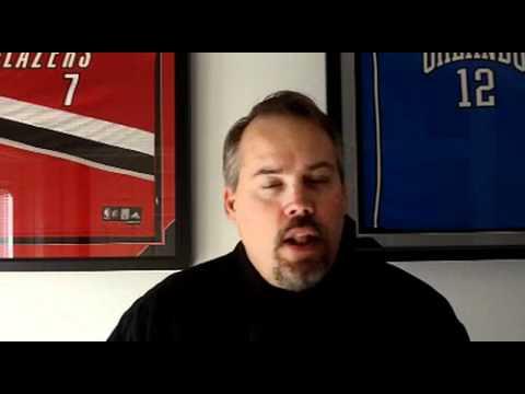 New York Knicks 2010-2011 Preview