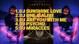 Download DJ REMIX VIRAL PALING ENAK 2020 ||dj Desa|| ||dj febri hands||