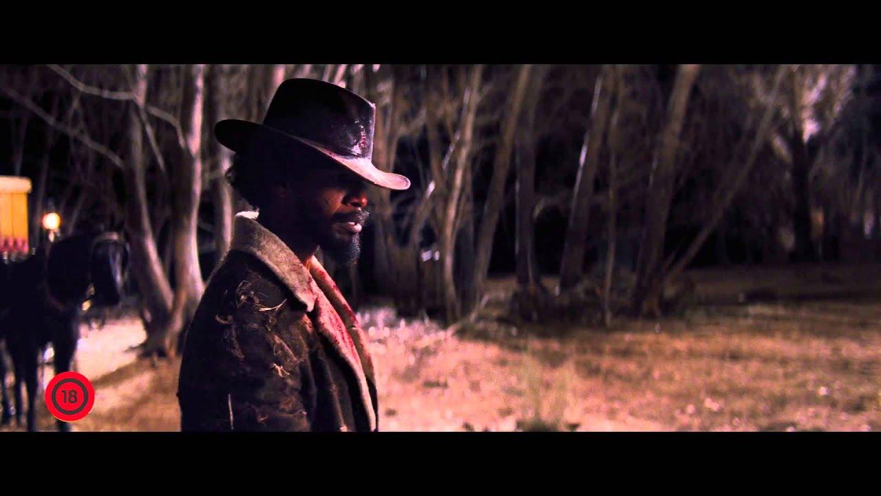Django elszabadul - 1. szinkronos előzetes (18)
