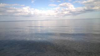 Sardegna Eden Beach - Golfo dell'Asinara