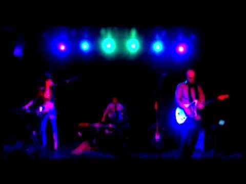 verbaL tiP live at Substation