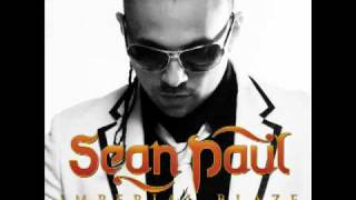Sean Paul - Bruk Out