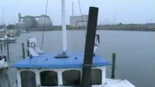 Download Video Old  fishingboat 2 MP3 3GP MP4