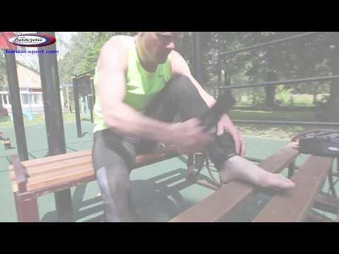 Отработка ударов и тренировка в кикбоксингеиз YouTube · Длительность: 1 мин51 с