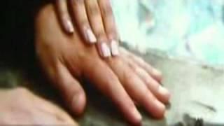 Kaise Mujhe Tum Mil Gayi - Female Version (Ghajini Last Scene)