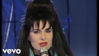 Marianne Rosenberg - Frieren (ZDF Laenderjournal 04.04.1995) (VOD)