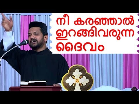 malayalam christian devotional speech shalom 4 best non stop hit bible convention dhyanam adoration holy mass visudha kurbana novena fr poulose parekara attapadi bible convention christian catholic songs live rosary kontha friday saturday testimonials miracles jesus   adoration holy mass visudha kurbana novena fr poulose parekara attapadi bible convention christian catholic songs live rosary kontha friday saturday testimonials miracles jesus