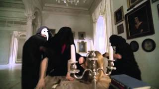American Horror Story: Coven - Trailer Oficial