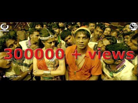 Haalu Kudidha Makkle dj mix  Full HD Video Song