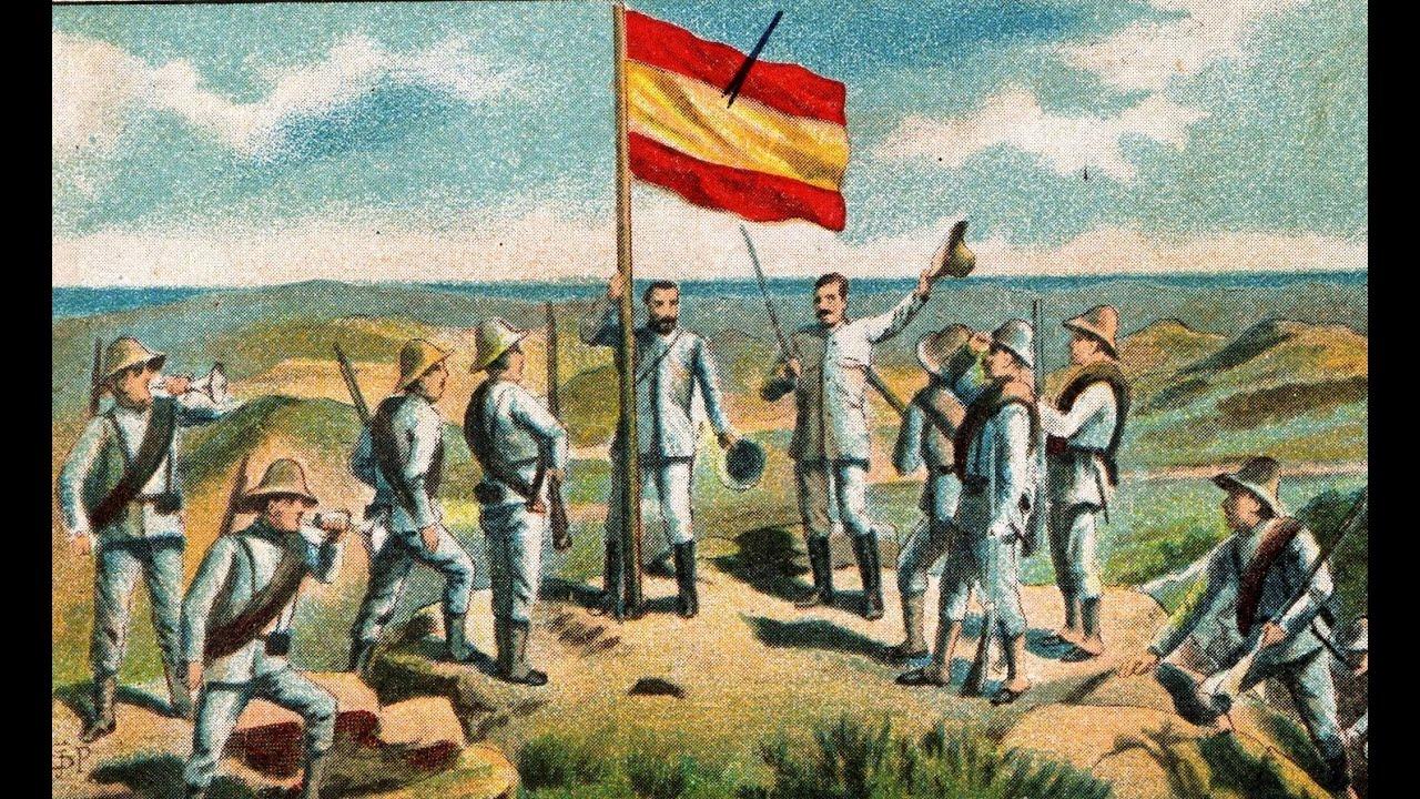 Download Marchas Militares Españolas Vol. I