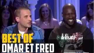 BEST OF - Omar & Fred  #1