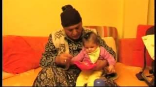 Repeat youtube video Humor Qumili-gjyshe gjyshe futja gjume,,Eurolindi&etc,,