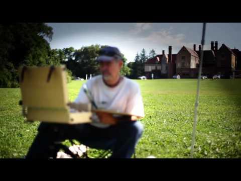 Coindre Hall Promo By Vispol.tv Dir. Greg Filipkowski