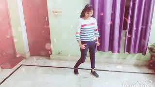 Akashtiwari05610@gmail.com Kachi Deoria Deoria Deoria se Mainu Tu bana le