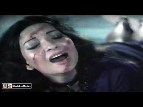 SANU DE DE SAHARA - NOOR JEHAN - PAKISTANI FILM BALWANT KAUR